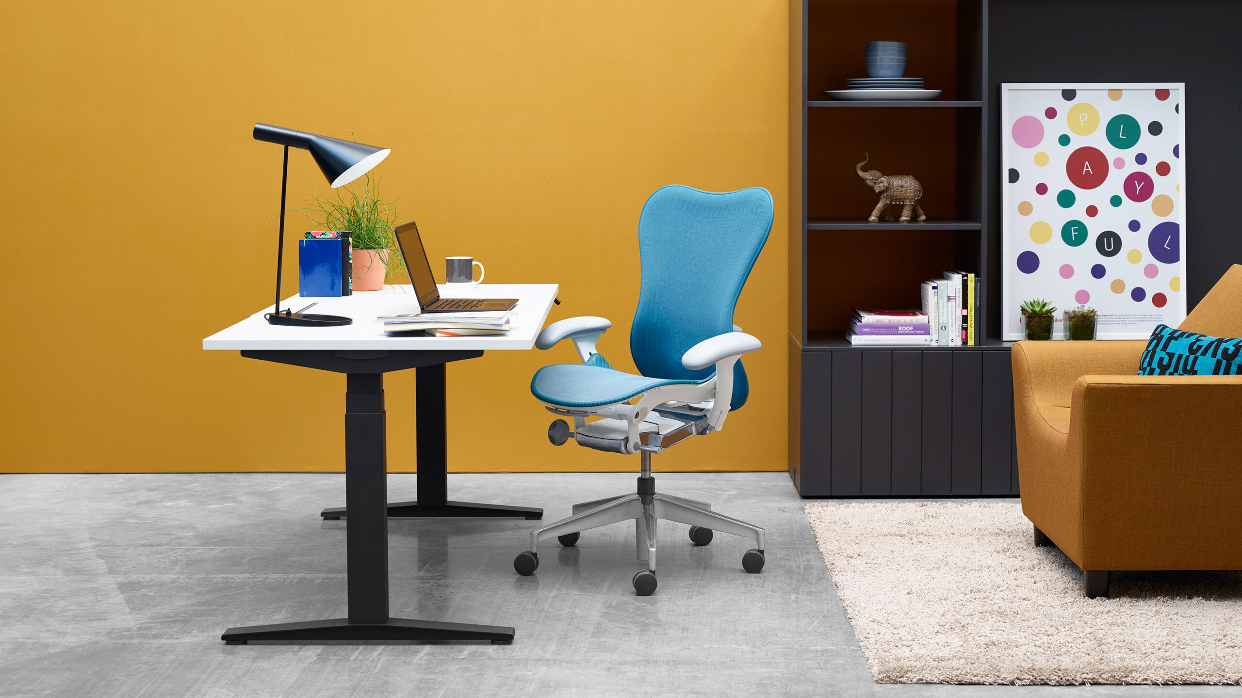 Best budget Office Chairs