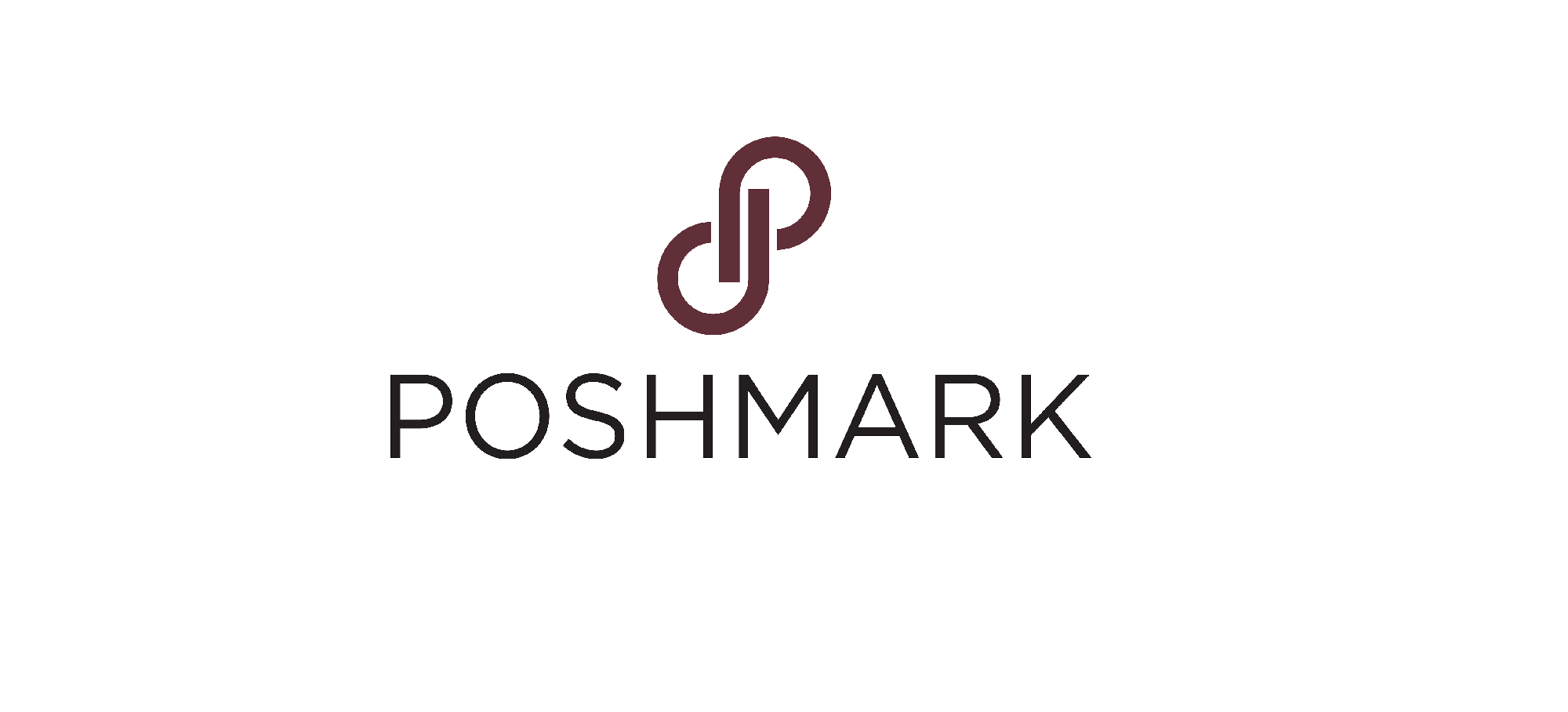 Sites Like Poshmark