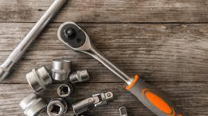Best Budget Torque wrench