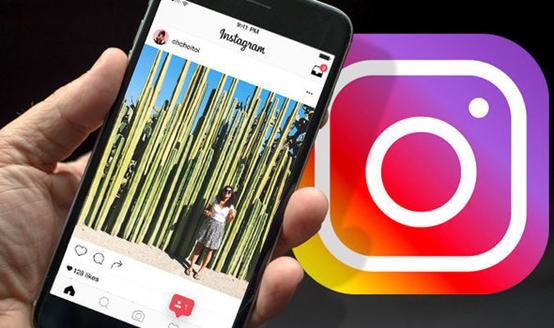 schedule instagram posts free