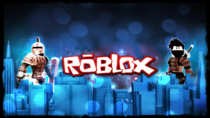 how to give people robux