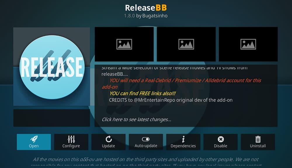 ReleaseBB