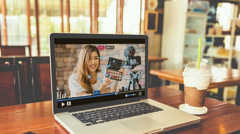 Top 10 Best Streamsnooper Alternatives To Stream Videos Online In 2021 - GoKicker