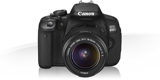 canon best dslr camera 2016 to 2021