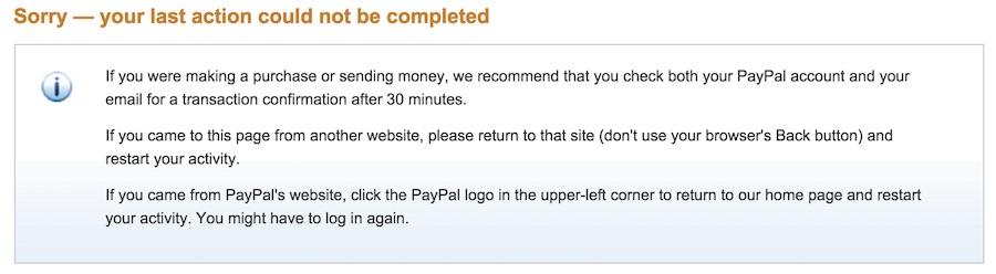 paypal limited account how to get money out