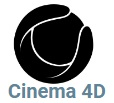 Cinema 4D.