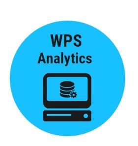 WPS Analytics