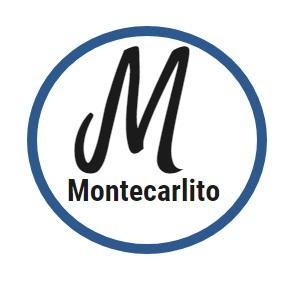 Montecarlito