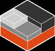 LXC Linux Container
